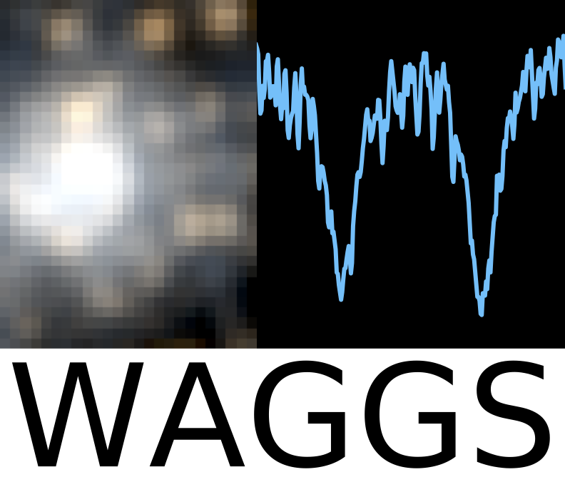 waggs_logo.png